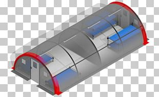 Quonset Hut Drawer Pull Hangar Steel Building PNG