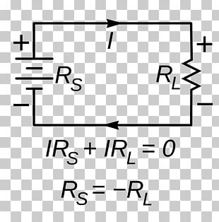 Diagram Legend Wiring Varesistor. . Electrical Circuit Diagram on