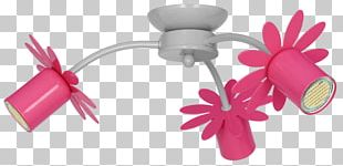 Light Fixture Ceiling Lamp Chandelier PNG
