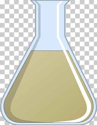 Test Tubes Laboratory Beaker PNG