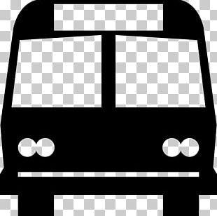 Airport Bus School Bus Public Transport Bus Service PNG
