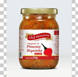 Antipasto Sweet Chili Sauce Gelatin Dessert Pesto Pepper PNG