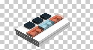 Electronic Component Product Design Electronics Accessory PNG