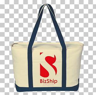 Tote Bag Handbag Messenger Bags Canvas PNG