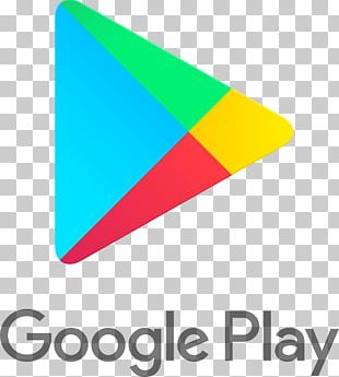 Google Play Logo Android Computer Icons PNG