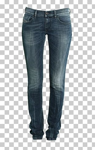 Jeans Denim Trousers Clothing Levi Strauss & Co. PNG