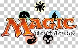 Magic The Gathering: Core Set 2014: Japanese Booster Pack Magic: The Gathering Logo Brand Wizards Of The Coast PNG