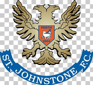 St Johnstone F.C. McDiarmid Park Dundee F.C. Partick Thistle F.C. St Mirren F.C. PNG