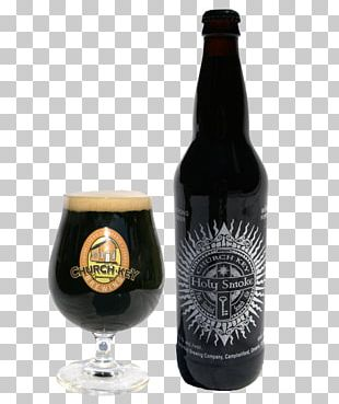Stout Scotch Ale Beer Rauchbier PNG