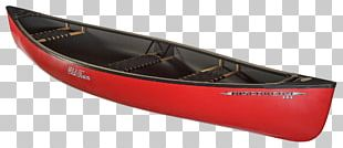 Boat Old Town Canoe Kayak Old Town Discovery 133 Canoe PNG