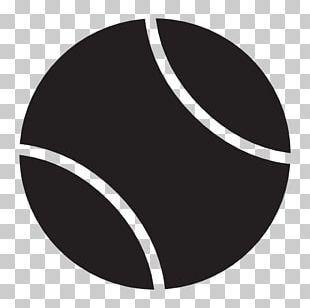 Computer Icons Tennis Ball Sport PNG