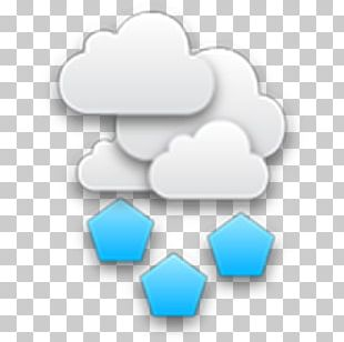 Computer Icons Weather Cloudburst Hail Rain And Snow Mixed PNG