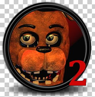 Five Nights At Freddy's 2 Demo Freddy Fazbear's Pizzeria Simulator Five Nights At Freddy's 3 PNG