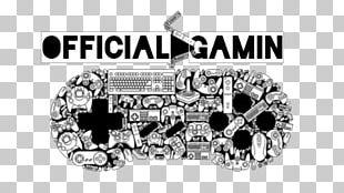 Fortnite Battle Royale Video Game Fire Emblem: The Sacred Stones PNG