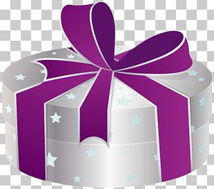 Happy Birthday To You Anniversary Party Name Day PNG