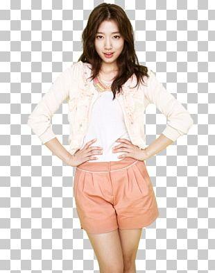Park Shin-hye South Korea Actor Korean Drama Singer PNG