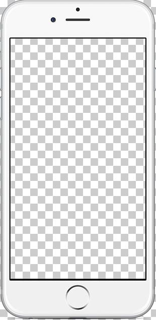Smartphone IPhone 6S Apple PNG