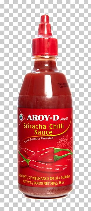 Sweet Chili Sauce Ketchup Sriracha Sauce PNG