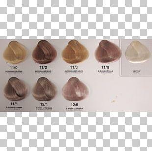 Hair Coloring Human Hair Color Hair Permanents & Straighteners PNG