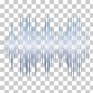 Sound Acoustic Wave PNG