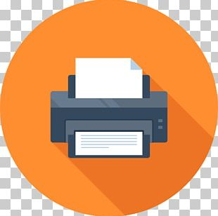 Brighton Secondary College Computer Icons Printer PNG