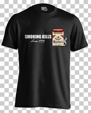 T-shirt Amazon.com Hoodie Clothing PNG