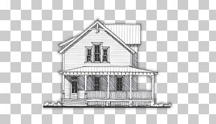 Architecture House Plan Interior Design Services PNG