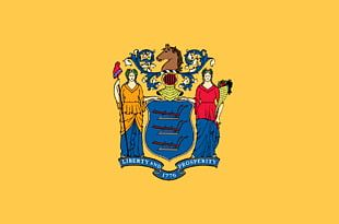 Jersey City History Of New Jersey Province Of New Jersey New Jersey On-Line PNG