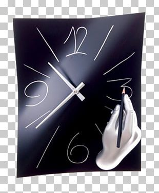Mantel Clock Quartz Clock Aiguille Table PNG
