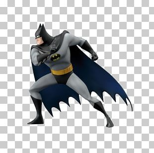 Batman Model Figure Action & Toy Figures DC Universe Figurine PNG