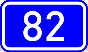 Nominal Number Signage Portable Network Graphics Vehicle License Plates PNG
