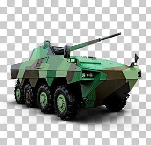 Tank Russia Infantry Fighting Vehicle Véhicule Blindé De Combat D'infanterie Armoured Fighting Vehicle PNG