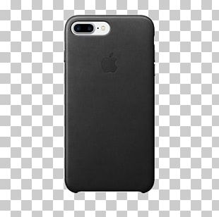 Apple IPhone 7 Plus Apple IPhone 8 Plus IPhone 6 IPhone X Apple Smart Case For 9.7-inch IPad Pro PNG