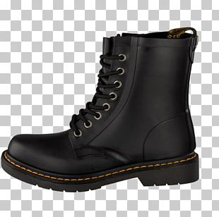 Chelsea Boot Shoe Dr. Martens Wellington Boot PNG
