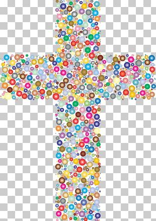 Christianity Christian Cross Crucifix PNG