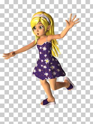 Costume Performing Arts Toddler Character Headgear PNG