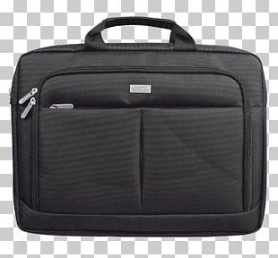 372d4f19a4 Laptop Computer Smartbook Taška Na Notebook Bag PNG