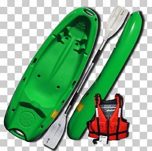 Sit-on-top Kayak Canoeing And Kayaking Kayak Fishing PNG