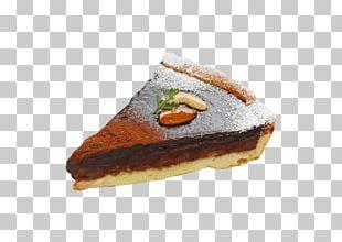 Treacle Tart Chocolate Tart Chocolate Cake Bakery PNG
