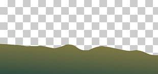 Desktop Grassland Ecoregion Computer PNG