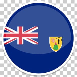 Flag Of Australia National Flag Flag Of New Zealand Flag Of The Turks And Caicos Islands PNG