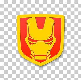 Iron Man BasketRoll 3D: Rolling Ball Extremis Hulk Superhero PNG
