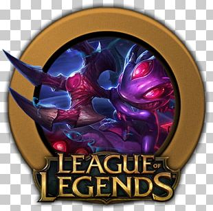 League Of Legends Computer Icons Video Game Riven Riot Games PNG