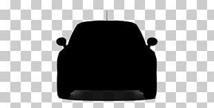 Mini Clubman Car Mini Hatch MINI Cooper PNG
