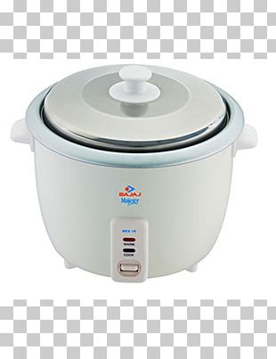 Rice Cookers Cooking Ranges Electric Cooker Home Appliance PNG