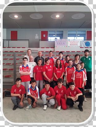 Team Sport Tournament Boules Via Dei Salici PNG