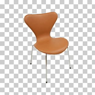 Model 3107 Chair Egg Eames Lounge Chair PNG