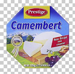 Processed Cheese Milk Gouda Cheese Beyaz Peynir PNG