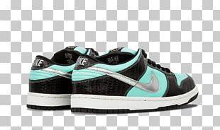 Sneakers Nike Skateboarding Skate Shoe Nike Dunk PNG