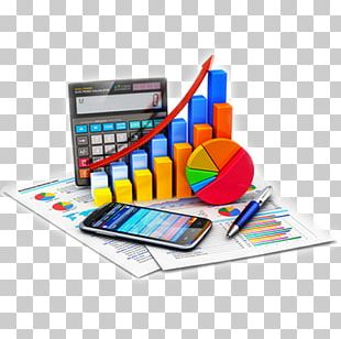 Statistics Accountant PNG
